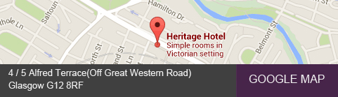 Directions-to-the-Heritage-Hotel
