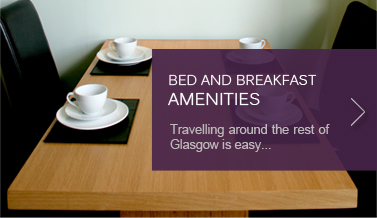 break_amenities