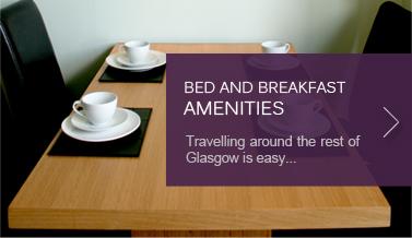 break_amenities