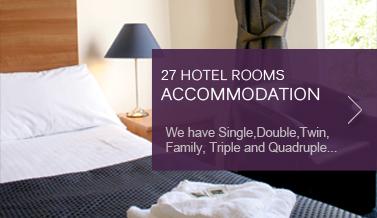 room_accommodation